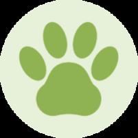 animali-icon