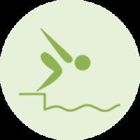 pool-icon